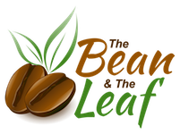 The Bean and The Leaf